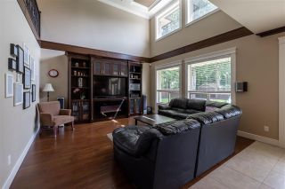 """Photo 10: 20702 40 Avenue in Langley: Brookswood Langley House for sale in """"BROOKSWOOD"""" : MLS®# R2581096"""