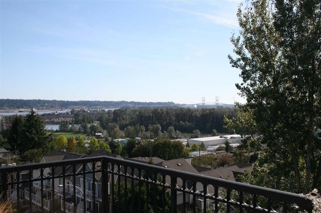 """Photo 2: Photos: 307 580 TWELFTH Street in New Westminster: Uptown NW Condo for sale in """"THE REGENCY"""" : MLS®# R2193816"""