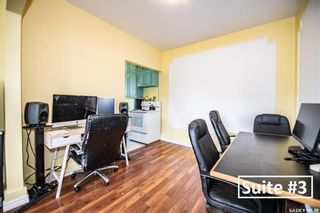 Photo 18: 1531 11th Avenue in Regina: Downtown District Commercial for sale : MLS®# SK845077