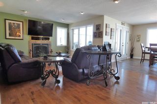 Photo 7: 13 Lake Address in Wakaw Lake: Residential for sale : MLS®# SK845908