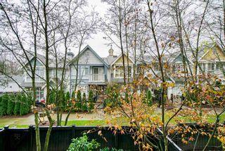 Photo 10: 204 6893 PRENTER Street in Burnaby: Highgate Condo for sale (Burnaby South)  : MLS®# R2325080