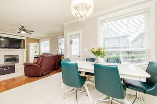 """Photo 17: 8104 211B Street in Langley: Willoughby Heights House for sale in """"Willoughby Heights"""" : MLS®# R2285564"""