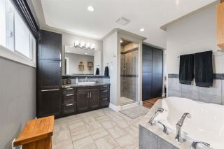 Photo 21: 13823 89 Street in Edmonton: Zone 02 House for sale : MLS®# E4242049