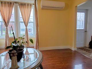 Photo 4: 62 west Pleasant Street in Amherst: 101-Amherst,Brookdale,Warren Residential for sale (Northern Region)  : MLS®# 202021517