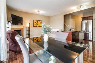 Photo 9: 45 15151 43 Street in Edmonton: Zone 02 House Half Duplex for sale : MLS®# E4228447