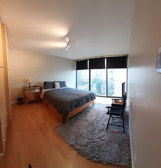 "Photo 14: 601 1575 BEACH Avenue in Vancouver: West End VW Condo for sale in ""Plaza Del Mar"" (Vancouver West)  : MLS®# R2527842"