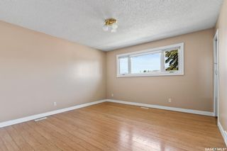Photo 16: 319 FAIRVIEW Road in Regina: Uplands Residential for sale : MLS®# SK854249