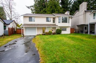 Photo 36: 4128 Orchard Cir in : Na Uplands House for sale (Nanaimo)  : MLS®# 861040
