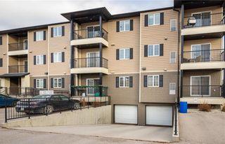 Photo 28: 101 135 MAIN Street in Landmark: R05 Condominium for sale : MLS®# 202100728