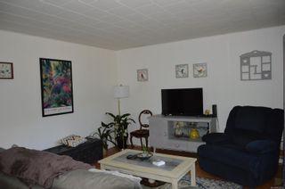 Photo 43: 776 Anderton Rd in Comox: CV Comox Peninsula House for sale (Comox Valley)  : MLS®# 882432