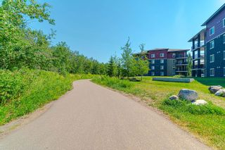 Photo 30: 211 1080 MCCONACHIE Boulevard in Edmonton: Zone 03 Condo for sale : MLS®# E4252505