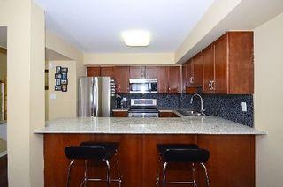 Photo 12: 35 60 Joe Shuster Way in Toronto: South Parkdale Condo for sale (Toronto W01)  : MLS®# W3024534