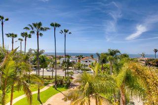 Photo 41: Residential for sale (La Jolla Shores)  : 5 bedrooms : 8519 La Jolla Shores Dr in La Jolla