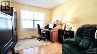Photo 24: 91 Thomas Avenue in St. Andrews: House for sale : MLS®# NB063009