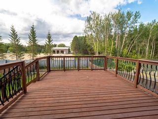 Photo 43: 20942 96A Avenue in Edmonton: Zone 58 House for sale : MLS®# E4249143