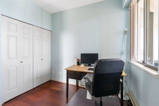 """Photo 29: 2004 5885 OLIVE Avenue in Burnaby: Metrotown Condo for sale in """"METROPOLITAN"""" (Burnaby South)  : MLS®# R2551804"""