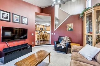 Photo 17: 23 River Rock Circle SE in Calgary: Riverbend Detached for sale : MLS®# A1089273