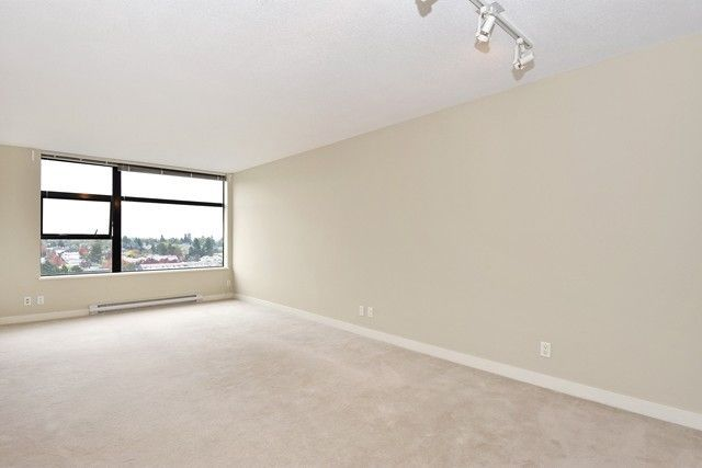 Photo 4: Photos: 1803 5380 OBEN Street in Vancouver: Collingwood VE Condo for sale (Vancouver East)  : MLS®# R2255491
