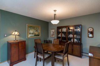 Photo 3: 303 815 St Anne's Road in Winnipeg: River Park South Condominium for sale (2F)  : MLS®# 202105024