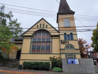 Photo 23: 1311 Vining St in : Vi Fernwood Half Duplex for sale (Victoria)  : MLS®# 888110