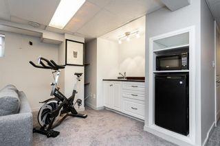 Photo 18: 221 Renfrew Street in Winnipeg: River Heights North Residential for sale (1C)  : MLS®# 202117680