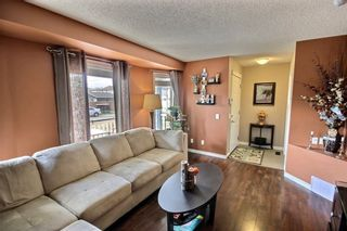 Photo 5: 315 BRINTNELL Boulevard in Edmonton: Zone 03 House for sale : MLS®# E4237475