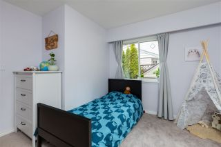Photo 17: 3480 MAHON Avenue in North Vancouver: Upper Lonsdale House for sale : MLS®# R2485578