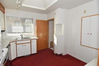 Photo 10: 22 Lissington Drive SW in Calgary: North Glenmore Park Residential for sale : MLS®# A1066780