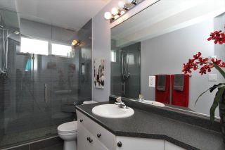 Photo 14: 20558 122 Avenue in Maple Ridge: Northwest Maple Ridge House for sale : MLS®# R2302746