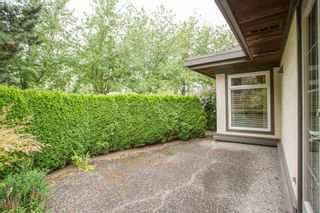 """Photo 27: 2 12941 17TH Avenue in Surrey: Crescent Bch Ocean Pk. Townhouse for sale in """"Ocean Park Grove"""" (South Surrey White Rock)  : MLS®# R2610272"""