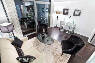 Photo 3: 706 105 The Queensway Avenue in Toronto: High Park-Swansea Condo for sale (Toronto W01)  : MLS®# W3921388