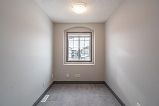 Photo 19: 84 EVEROAK Circle SW in Calgary: Evergreen Detached for sale : MLS®# A1018206