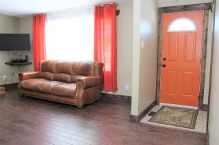 Photo 4: 10 SCOVIL Place in Mackenzie: Mackenzie -Town House for sale (Mackenzie (Zone 69))  : MLS®# R2564717
