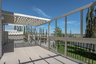 Photo 24: 53 Royal Birch Grove NW in Calgary: Royal Oak Detached for sale : MLS®# A1115762