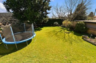 Photo 25: 2183 Sandowne Rd in : OB Henderson House for sale (Oak Bay)  : MLS®# 872704