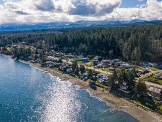 Photo 55: 5668 S Island Hwy in UNION BAY: CV Union Bay/Fanny Bay House for sale (Comox Valley)  : MLS®# 841804