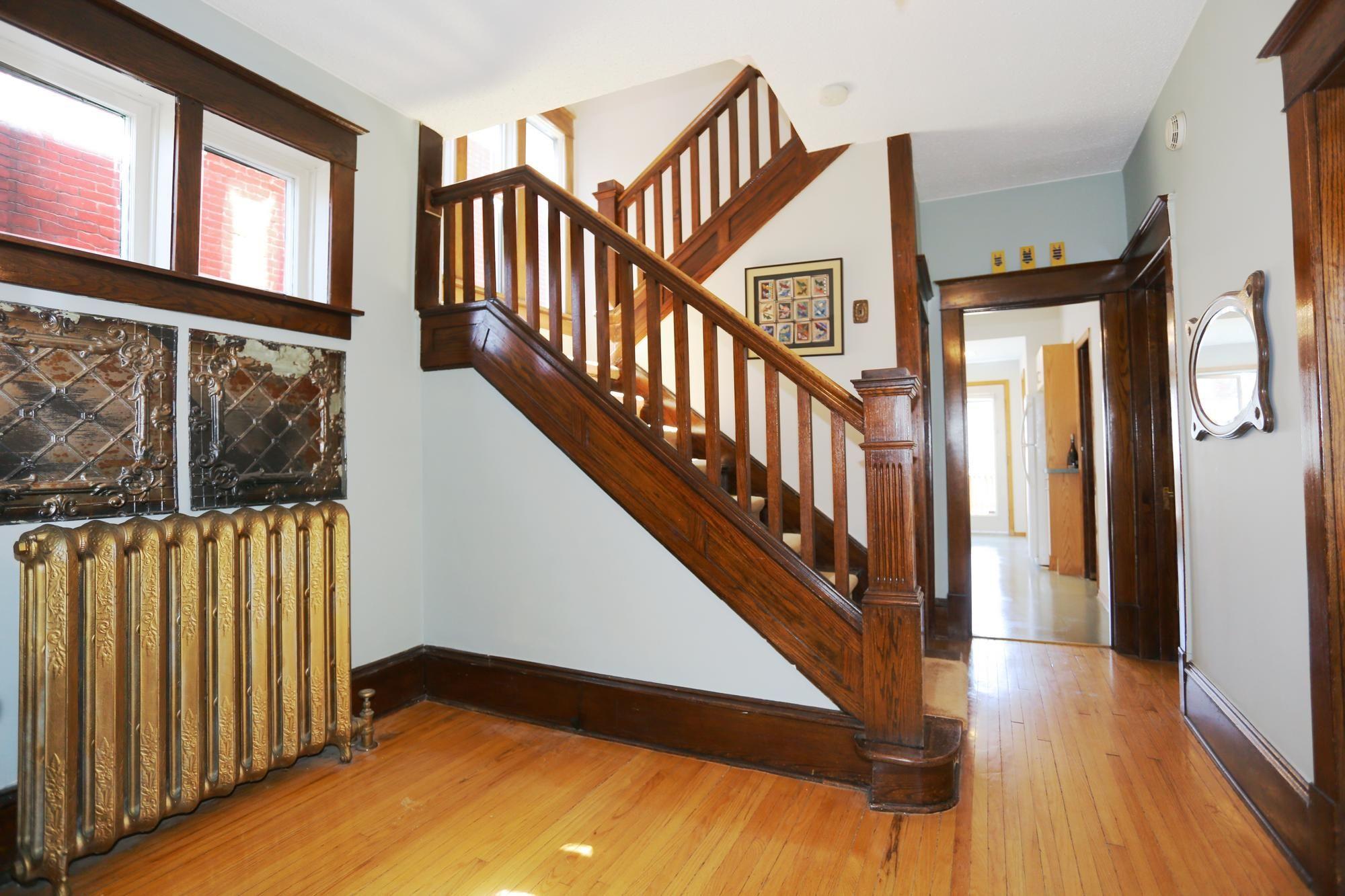 Photo 7: Photos: 96 Home Street in Winnipeg: Wolseley Single Family Detached for sale (5B)  : MLS®# 1810985