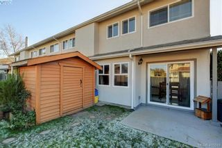 Photo 17: 7 400 Culduthel Rd in VICTORIA: SW Gateway Row/Townhouse for sale (Saanich West)  : MLS®# 805780