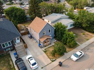 Photo 46: 210 Cruise Street in Saskatoon: Forest Grove Residential for sale : MLS®# SK864666