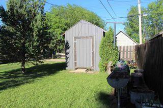 Photo 5: 825 2 Street: Thorhild House for sale : MLS®# E4249739