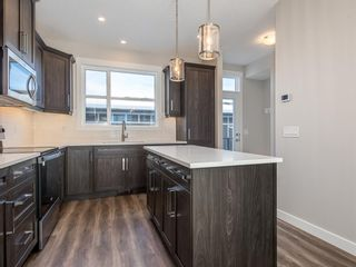 Photo 13: 108 Skyview Parade NE in Calgary: Skyview Ranch Row/Townhouse for sale : MLS®# A1065151
