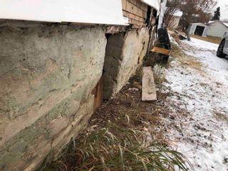 Photo 24: 4806 & 4802 49 Avenue: Rochester House for sale : MLS®# E4254384