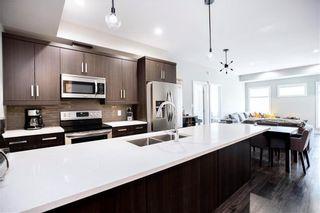 Photo 2: 12 70 Shady Shores Drive in Winnipeg: Transcona Condominium for sale (2G)  : MLS®# 202013700