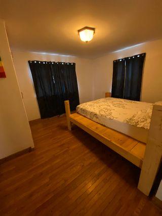 Photo 13: 52 Churchill Drive in Sydney: 201-Sydney Residential for sale (Cape Breton)  : MLS®# 202109917