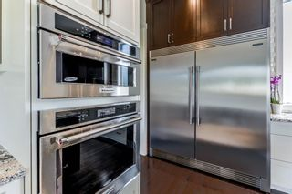 Photo 11: 166 Westover Drive SW in Calgary: Westgate Detached for sale : MLS®# A1125550