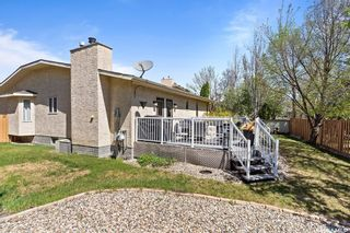 Photo 41: 3407 Olive Grove in Regina: Woodland Grove Residential for sale : MLS®# SK855887