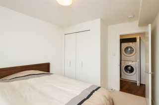 Photo 22: 520 6033 GRAY Avenue in Vancouver: University VW Condo for sale (Vancouver West)  : MLS®# R2553043