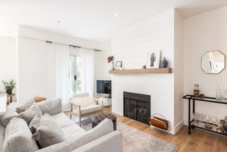 Photo 4: PH7 511 W 7TH Avenue in Vancouver: Fairview VW Condo for sale (Vancouver West)  : MLS®# R2615810
