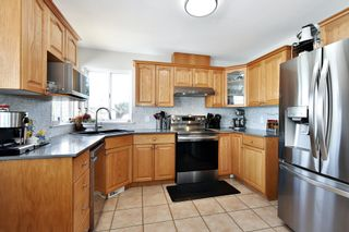 Photo 13: 33777 VERES TERRACE in Mission: Mission BC House for sale : MLS®# R2608825