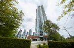Main Photo: 2203 2388 MADISON Avenue in Burnaby: Brentwood Park Condo for sale (Burnaby North)  : MLS®# R2579325